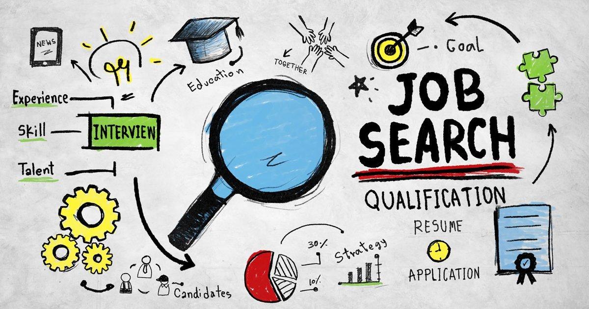 Jobs Available - Sunshine Coast 10.12.19 - Lexis English